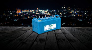 Inverter Batteries Blog Article 1980X1080px (1)